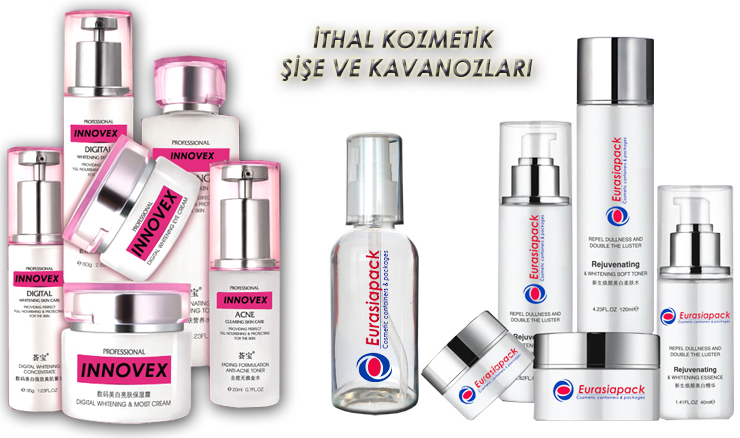 ithal_kozmetik_siseler