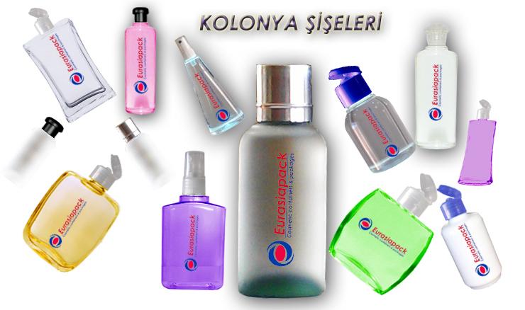 kolonya_siseleri