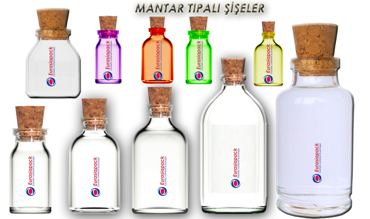 mantarli_siseler