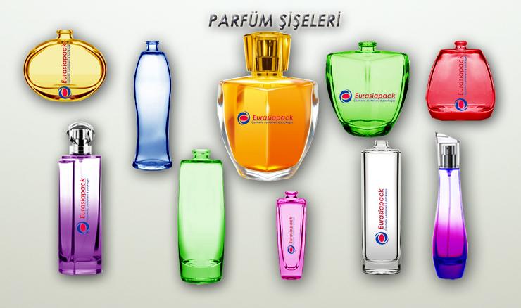 parfum_siseleri