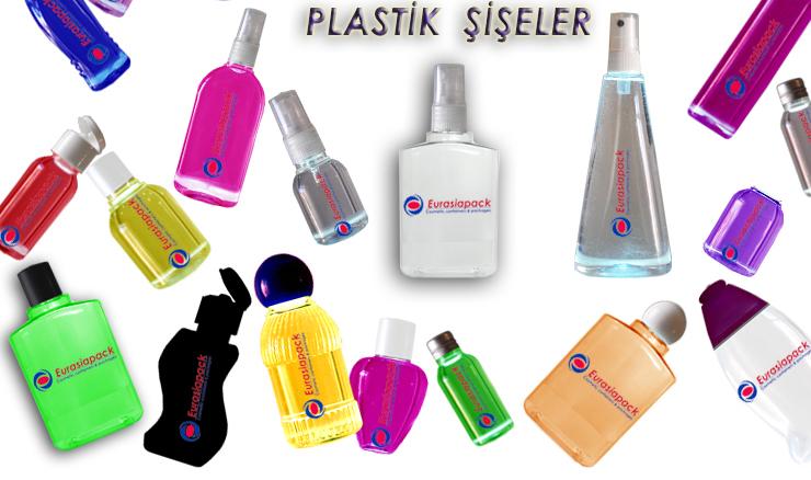 plastik_siseler