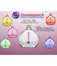 Kod: EP-493 -  50ml. Takım Parfüm Şişesi